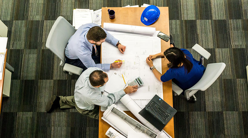 clients - Our Clients